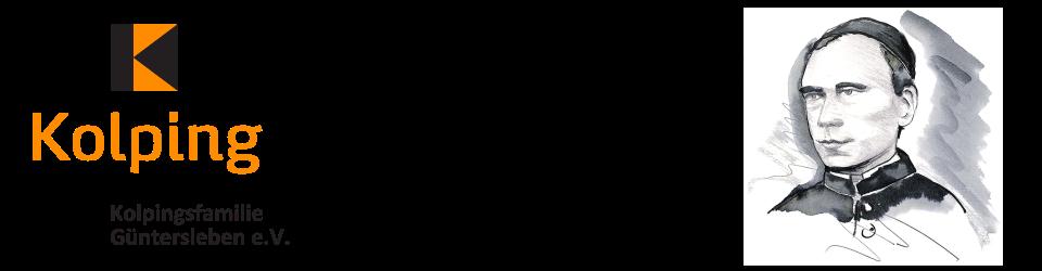 KFG-Banner