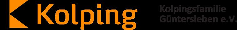 KFG-Banner2